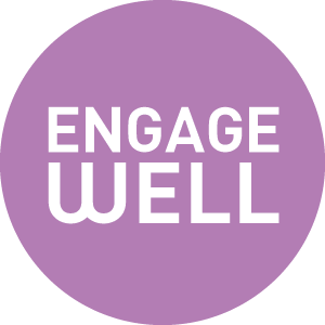 EngageWell